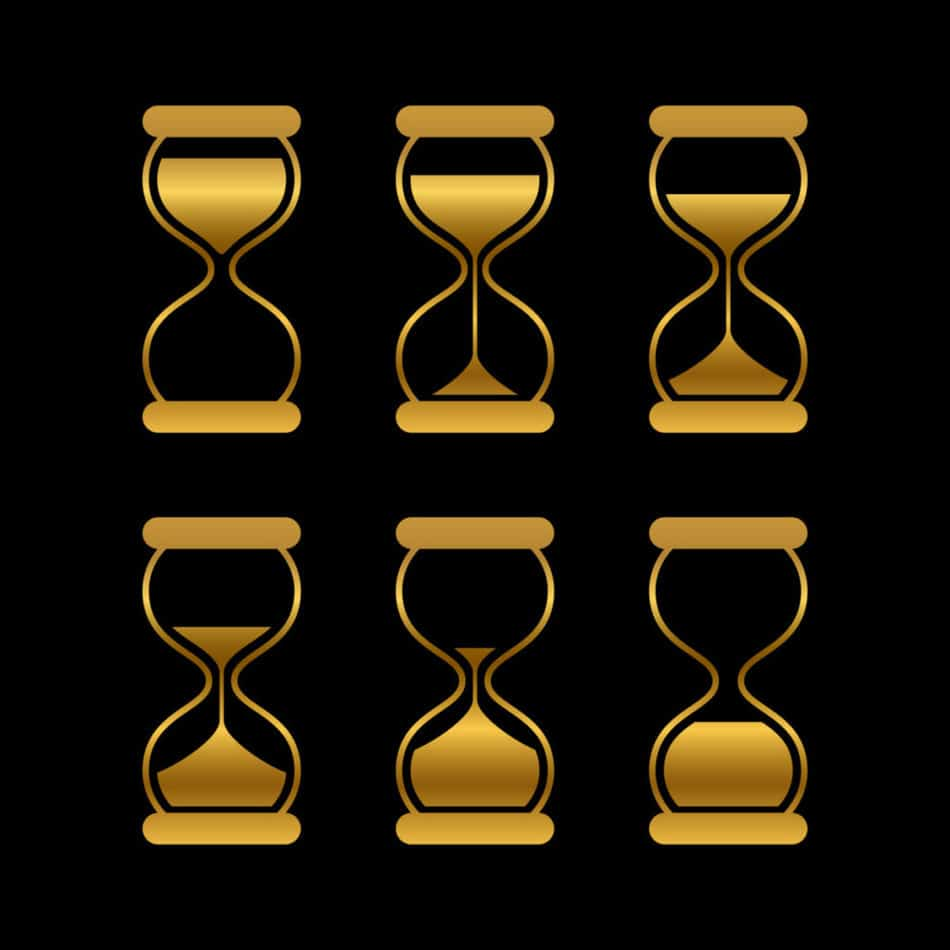 how-much-time-hourglasses