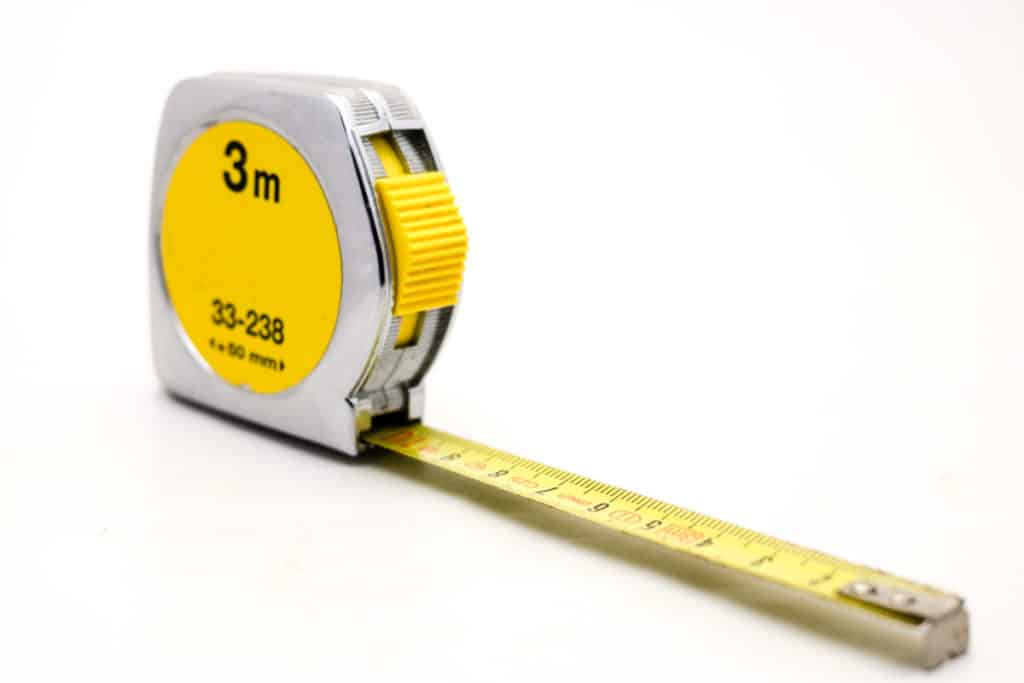 tape-measure-for-distance