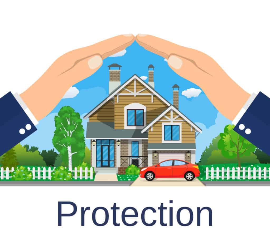 home-protection-image